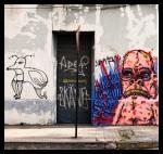 Chile-Santaigo-1-097