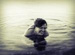 Colaco-beach-party-294