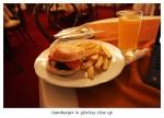 burger-006