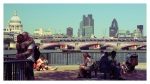 xpro1-london-summer-1-252