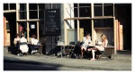 xpro1-london-summer-1-629