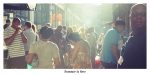 xpro1-london-summer-1-766