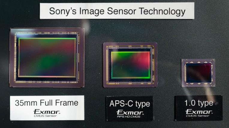 20120918_Sony_sensor_sizes_001