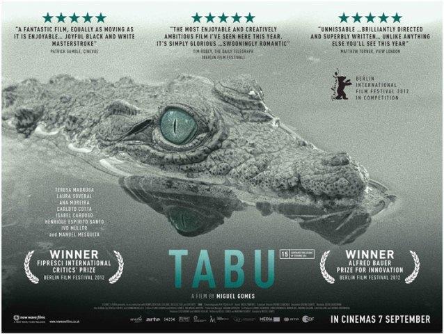 Tabu-33395_1