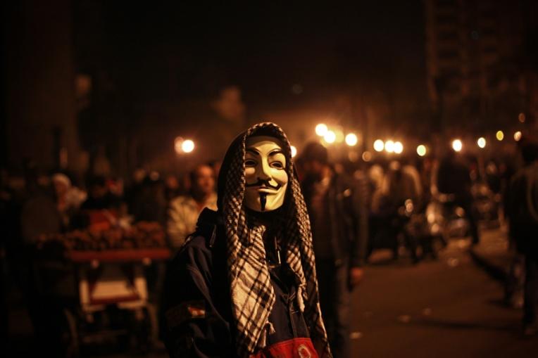 egyypt 1