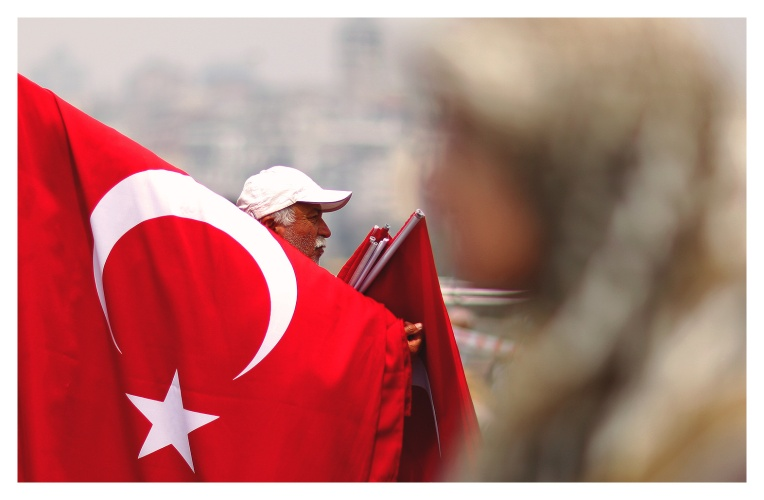 canon-istanbul-1-059