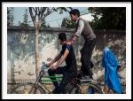 boys-on-bike
